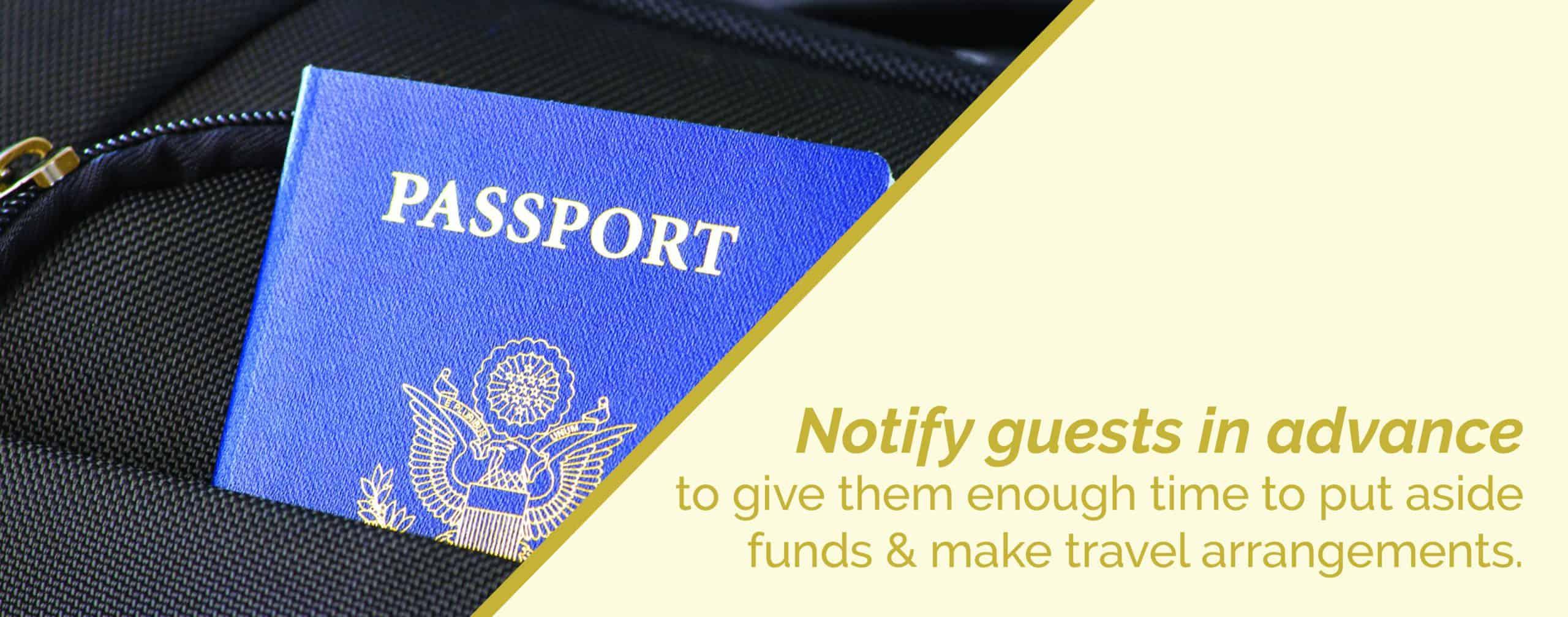 passport to costa rica