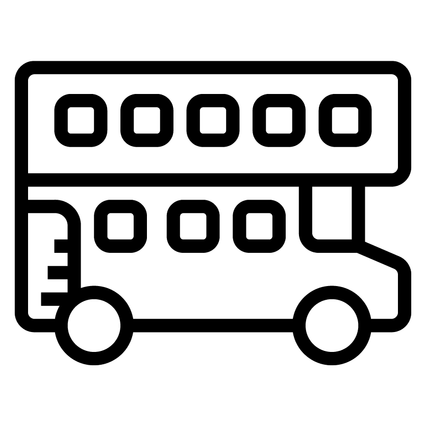 transportation planning and assistance
