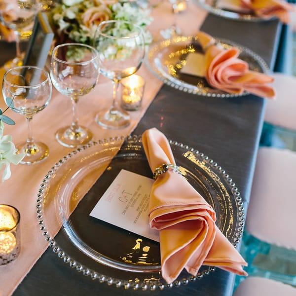 Weddings at Villa Punto de Vista