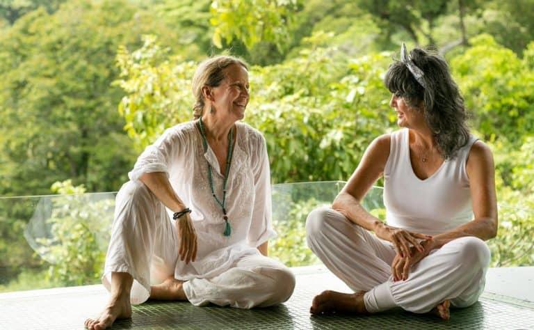 Private Wellness Retreat Costa Rica