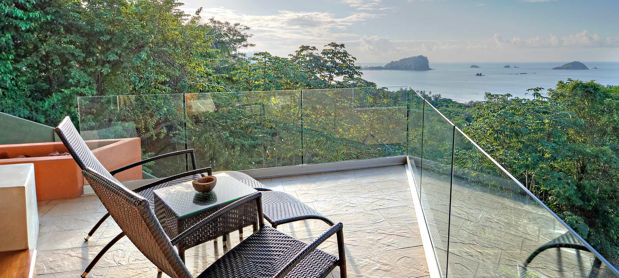 couples retreats in costa rica