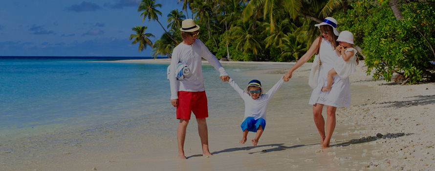 what can a family do in costa rica