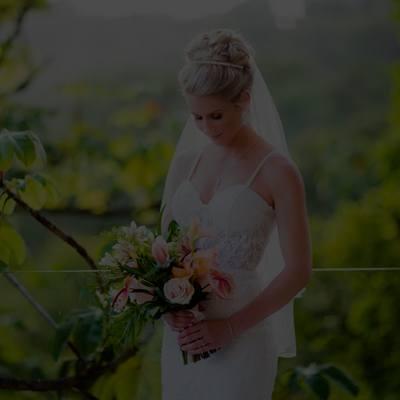 making destination wedding eco friendly
